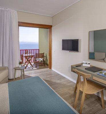 SKIATHOS PALACE - 14 Hotels