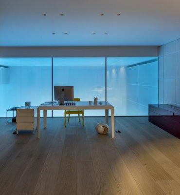 RESIDENSE IN PSYHIKO - 9 Residential