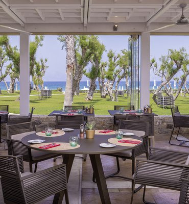 Neptune Hotels - 33 Hotels