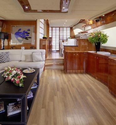 m:y Amor - 3 Yachts
