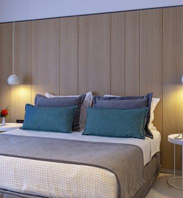 SKIATHOS PALACE - 28 Hotels