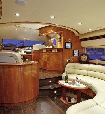 m:y Nellmare - 8 Yachts