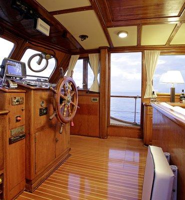 s:y Rota 2 - 3 Yachts