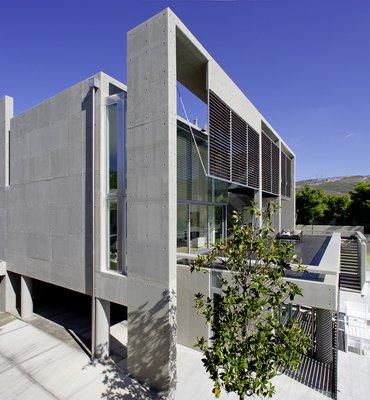 RESIDENTIAL PROPERTIES - 53 Residential