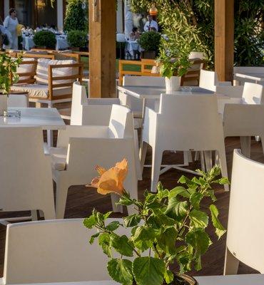 SKIATHOS PALACE - 22 Hotels