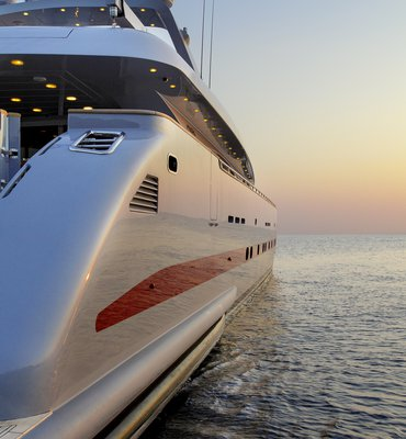m:y Glaros - 1 Yachts