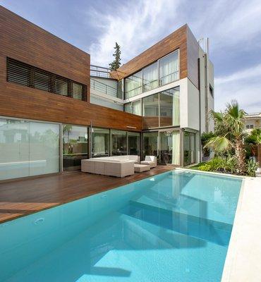RESIDENTIAL PROPERTIES - 30 Residential
