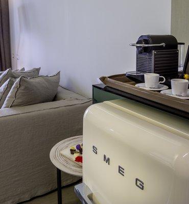 Neptune Hotels - 15 Hotels