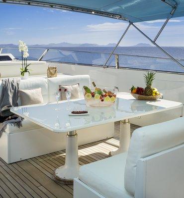 m:y MARVI DE - 3 Yachts