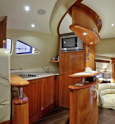 m:y Nellmare - 14 Yachts