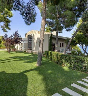 RESIDENCE IN KINETA - 6 Villas