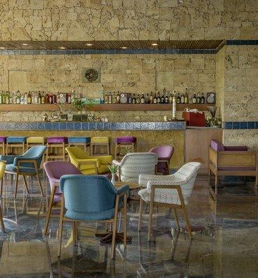 SKIATHOS PALACE - 21 Hotels