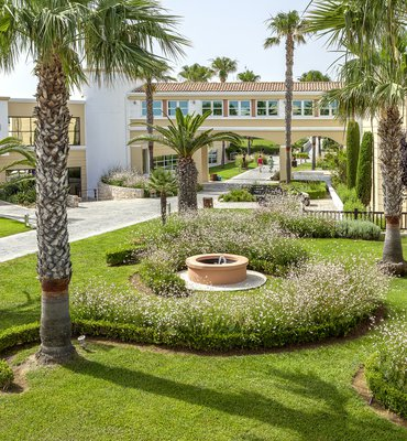 Neptune Hotels - 8 Hotels