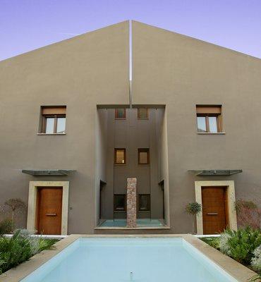 RESIDENTIAL PROPERTIES - 26 Residential