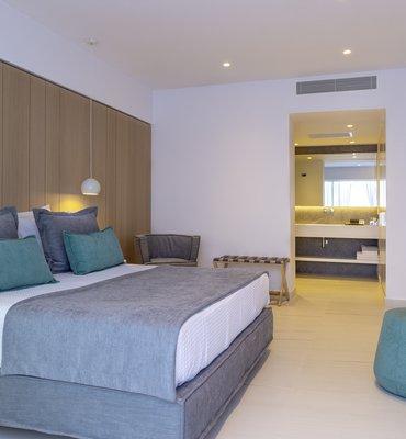 SKIATHOS PALACE - 12 Hotels