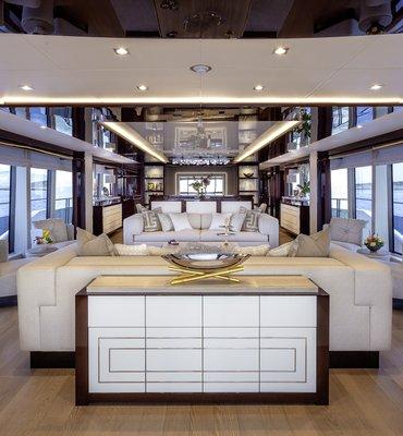 m:y Aqua Libra - 4 Yachts