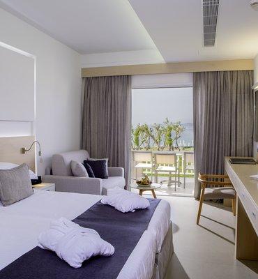 Neptune Hotels - 27 Hotels