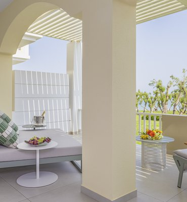 Neptune Hotels - 29 Hotels