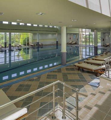 Neptune Hotels - 11 Hotels