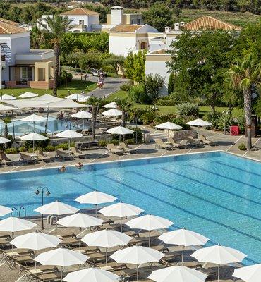 Neptune Hotels - 3 Hotels