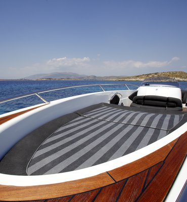 Speedboats - 27 Speedboats & Automotive