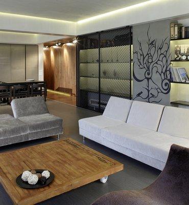 APARTMENT IN PIREAS - 3 Residential