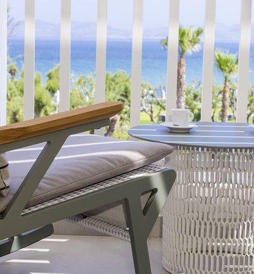 Neptune Hotels - 30 Hotels