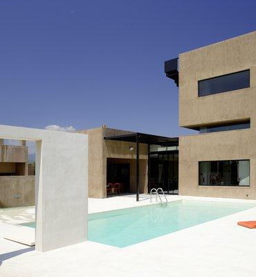 RESIDENTIAL PROPERTIES - 50 Residential