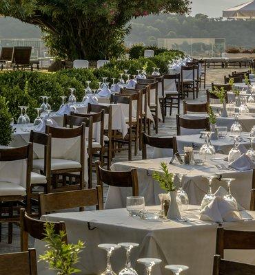 SKIATHOS PALACE - 18 Hotels