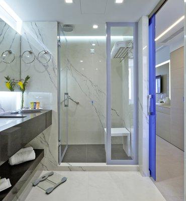 Neptune Hotels - 5 Hotels
