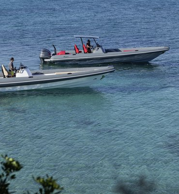 Speedboats - 40 Speedboats & Automotive