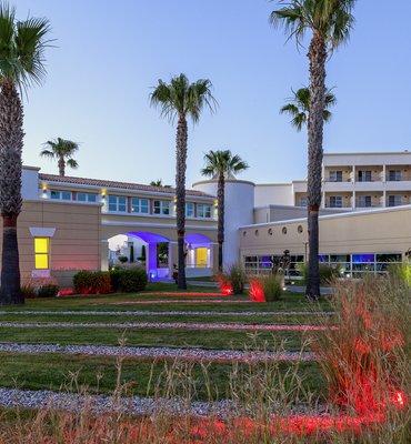Neptune Hotels - 16 Hotels