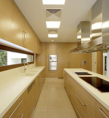 RESIDENTIAL PROPERTIES - 48 Residential