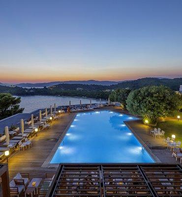 SKIATHOS PALACE - 32 Hotels
