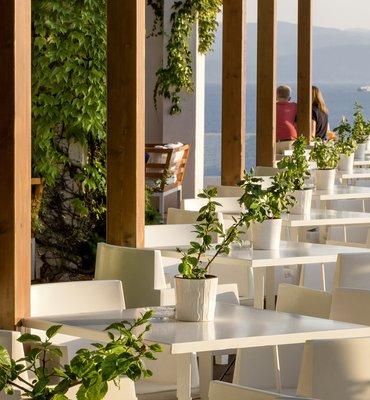 SKIATHOS PALACE - 5 Hotels