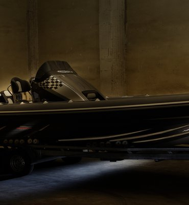Speedboats - 29 Speedboats & Automotive